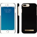 Skal iDeal iPhone 8/7/6/6s Plus Matte Black