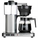 Kaffebryggare Moccamaster CD-Grand ao 1,8L