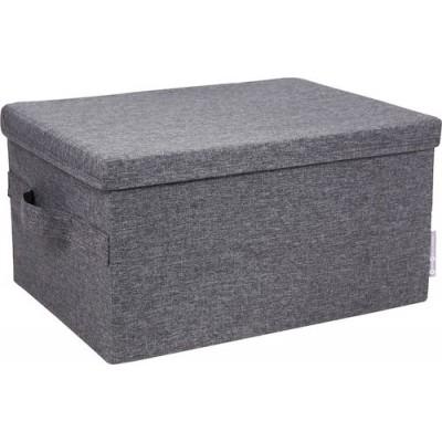 Förvaring Soft Box Medium 40x30x22cm