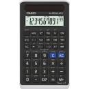 Teknisk Räknare Casio FX-82Solar II
