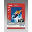 Fotopapper Canon PP-201 10x15cm 50st/fpk