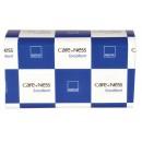 CareNess Nonstop Handduk Excellent 3750ark/kart (Miljö)