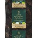 Kaffe Arvid Nordquist Ethic Harvest 48x125g (Miljö)
