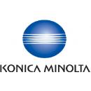 Konica Minolta Toner