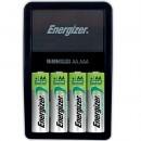 Batteriladdare Energizer Maxi