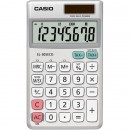Miniräknare Casio SL-305 ECO
