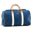 Väska Clifton Weekender Blå