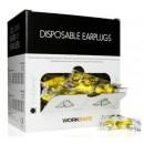 Hörselpropp Eco Damp 200par/fpk