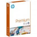 Kopieringspapper HP Premium A4 80g 250ark/fp