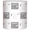 Pappershandduk Katrin Plus System M2 6st/fp
